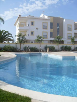 3 bedroom Apartment for sale in Lagos, Algarve, Portugal
