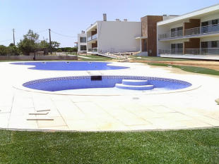 2 bedroom Apartment for sale in Albufeira, Algarve...