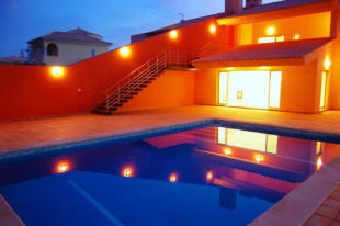 4 bedroom property for sale in Vilamoura, Algarve...