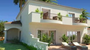 Albufeira house for sale