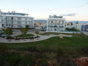 3 bedroom Apartment in Portimao, Algarve...