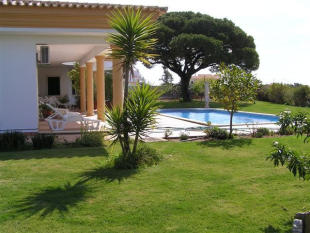 5 bed home for sale in Albufeira, Algarve...