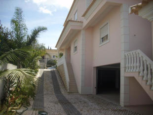 Alvor house for sale
