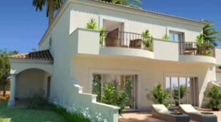 4 bedroom house for sale in Albufeira, Algarve...