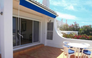 3 bedroom property in Vale Do Lobo, Algarve...
