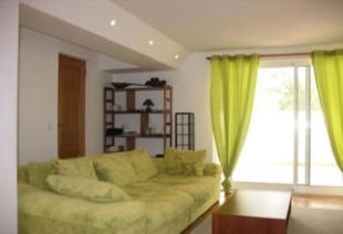 4 bed house in Tavira, Algarve, Portugal