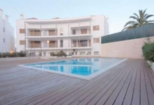 1 bedroom Apartment for sale in Tavira, Algarve, Portugal