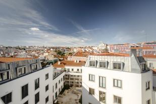 Apartment in Lisboa