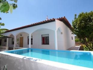 Silves Villa for sale