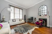 Flat for sale in Queen's Gate, SW7