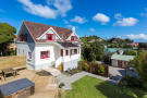 5 bedroom property for sale in 205 Musselburgh Rise...