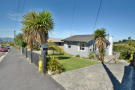 3 bedroom home for sale in 37 Saunders Street...