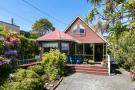 4 bedroom property in 30 Porterfield Street...