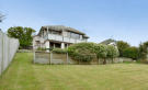 property for sale in 4 Milford Avenue...