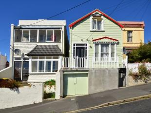 property for sale in 14 Duncan Street...