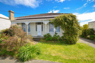 2 bedroom property for sale in 20 Wynyard Street...