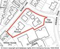 property for sale in The Hollies & Ivy House,