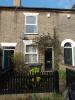 property for sale in 30 Swansea Road,
