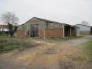 property for sale in Rose Farm Barn (North), Green Lane, NR29