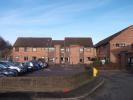 property for sale in Mountfield HFE, Millcroft, Norwich, Norfolk, NR3 3LS