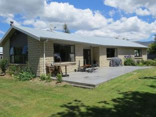 Fairlie property for sale