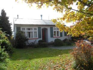 Fairlie Cottage for sale