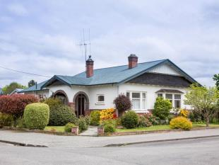 Fairlie house for sale