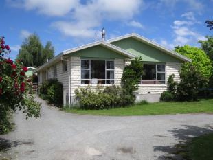 3 bedroom property in Fairlie 7925