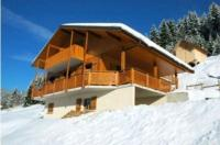 4 bedroom property in Chatel
