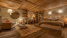 7 bed new development in Rhone Alps, Savoie...