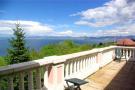 Villa in Evian les Bains