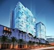3 bedroom Apartment for sale in Florida...