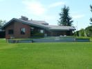 property for sale in Rhone Alps, Haute-Savoie...