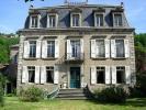 10 bed Town House in Midi-Pyrénées, Tarn...