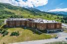 Rhone Alps new Apartment for sale