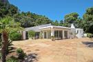 4 bed home for sale in Les Adrets-De-L'esterel...