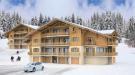 2 bed new Apartment in Rhone Alps, Haute-Savoie...