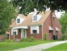 property in 11624 Somerset Ave...