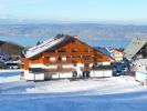 Apartment in Rhone Alps, Haute-Savoie...