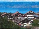 2 bedroom Apartment for sale in Rhone Alps, Haute-Savoie...