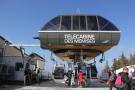 new development for sale in Thollon-les-Mémises...