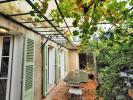 3 bedroom house in Fayence, Var...