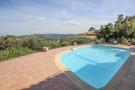 Montauroux Villa for sale