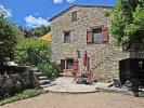 Stone House for sale in Fayence, Var...