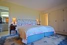 4 bed Villa for sale in Mougins, Alpes-Maritimes...