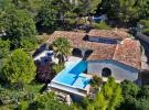 5 bedroom Villa in Tourrettes, Var...