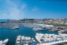 4 bedroom Apartment for sale in Cannes...