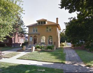 4 bed house for sale in 3624 Balfour Road...