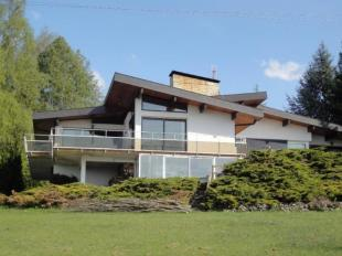 Villa for sale in Rhone Alps, Haute-Savoie...