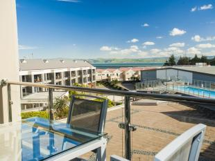 Apartment for sale in 302/4 Reads Quay...
